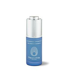 Blue Diamond Concentrate, Eye Cream