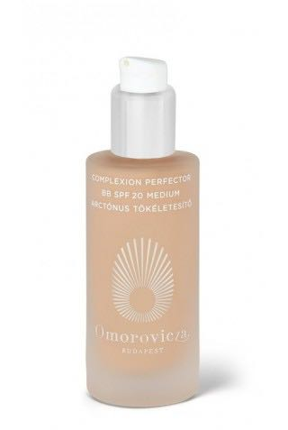 Complexion Perfector BB Medium SPF20 50ml