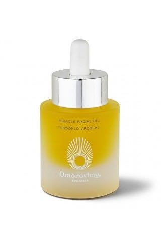 Miracle Facial Oil 30 ml