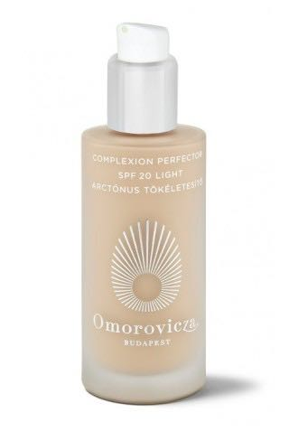 Complexion Perfector BB Light SPF 20