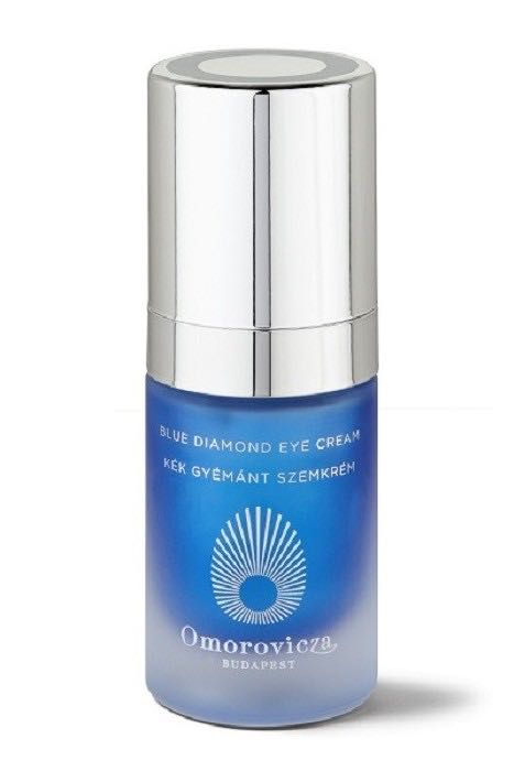 Blue Diamond Eye Cream 15 ml