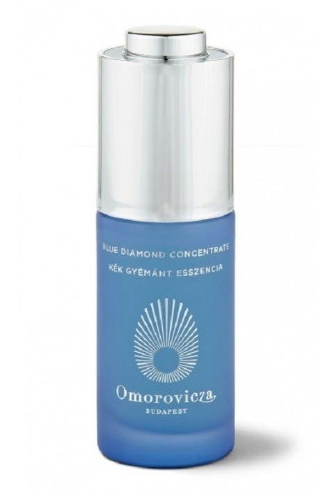 Blue Diamond Concentrate 30 ml