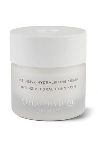 Intensive Hydra-lifting Cream