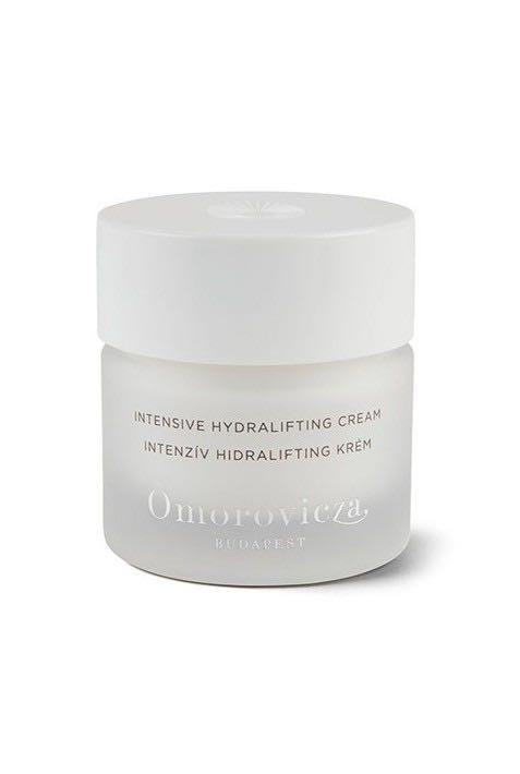 Intensive Hydra-lifting Cream
