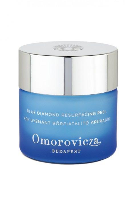Blue Diamond Resurfacing Peel 50 ml