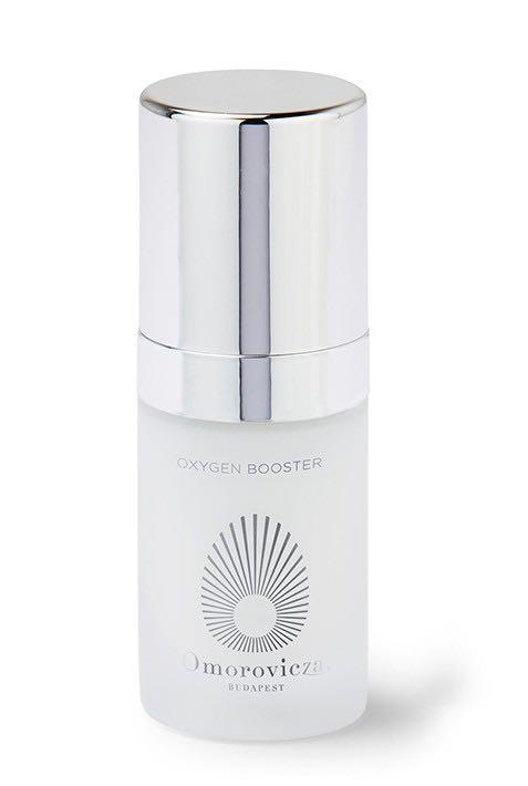 Oxygen Booster 15 ml