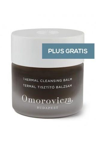 Thermal Cleansing Balm PLUS GRATIS