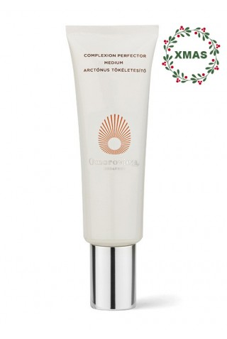 Complexion Perfector SPF 20 Medium XMAS