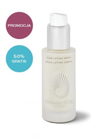Rose Lifting Serum PLUS 50% GRATIS