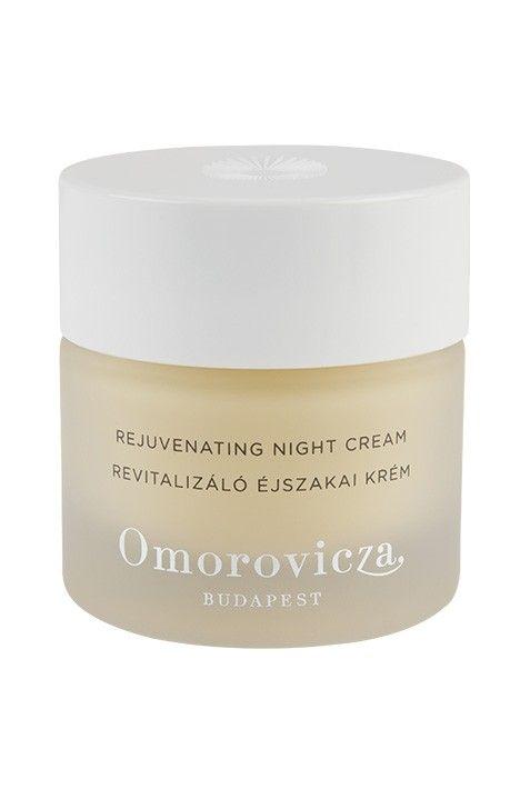 Rejuvenating Night Cream 50ml