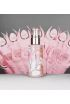 Queen of Hungary Mist 50ml 2020 Ltd Edition-Pink