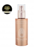 Queen of Hungary 2019 Ltd Edition -Rose Gold