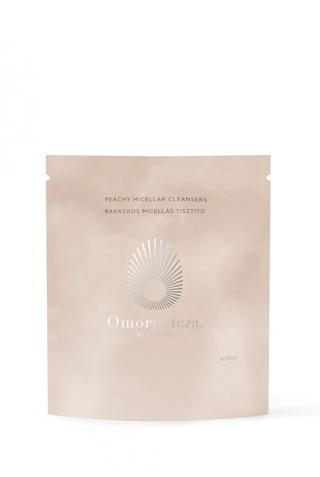 Peachy Micellar Cleanser Refill