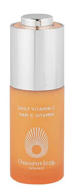 daily-vitamin-c.jpg